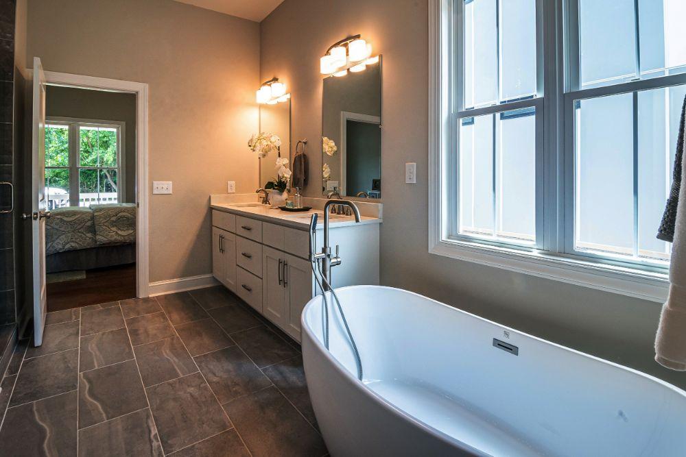 Bathroom-Design-and-Renovation