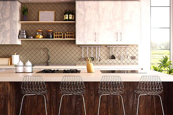 Peninsula-kitchen-design
