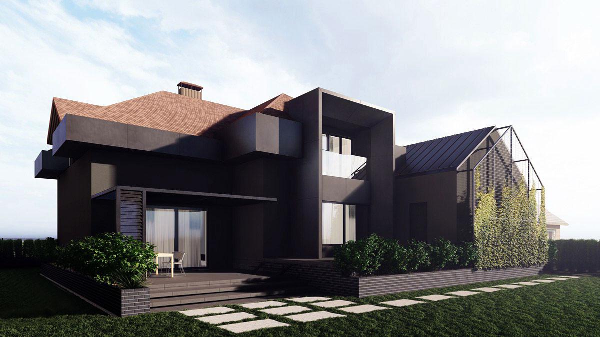 Dp Design Sydney